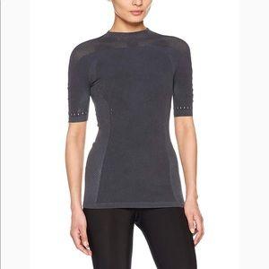 NWT Adidas T-Shirt